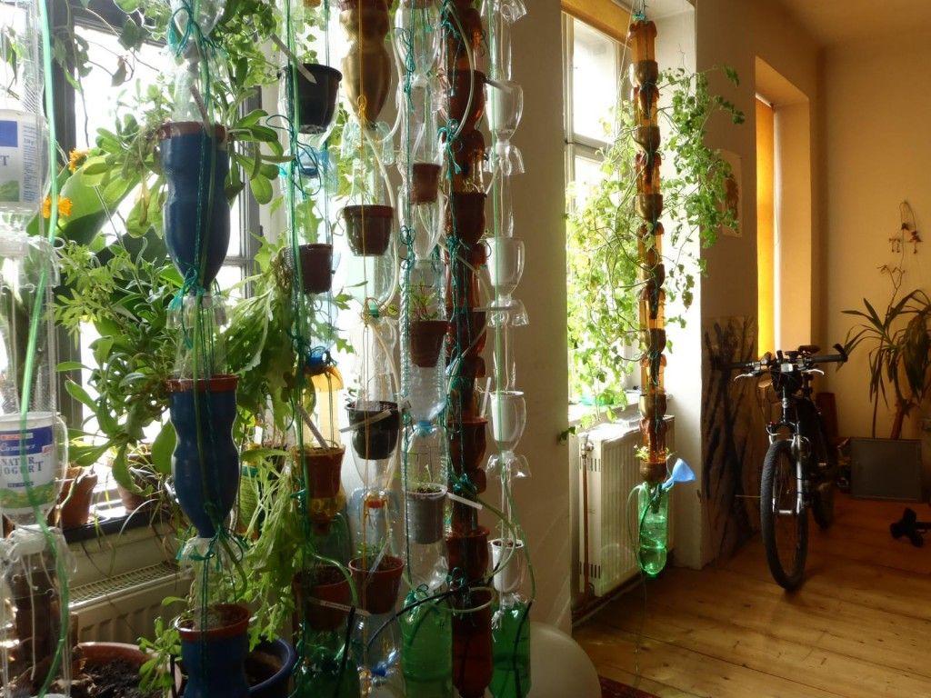 Pin By Larisa Brown On Usefull Hydroponics Diy Window Apartment Aquaponics