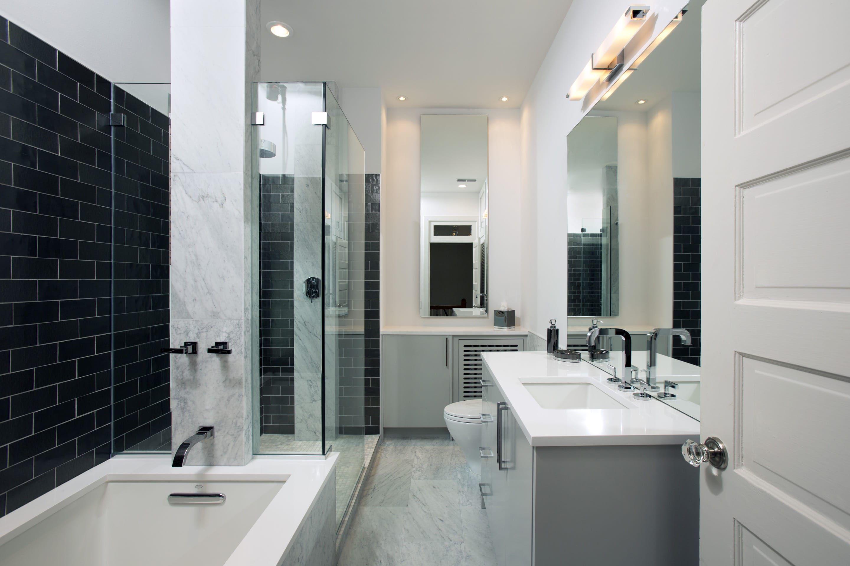 Kitchen Bathroom Renovation Bathroom Renovation Kitchens Bathrooms Renovations