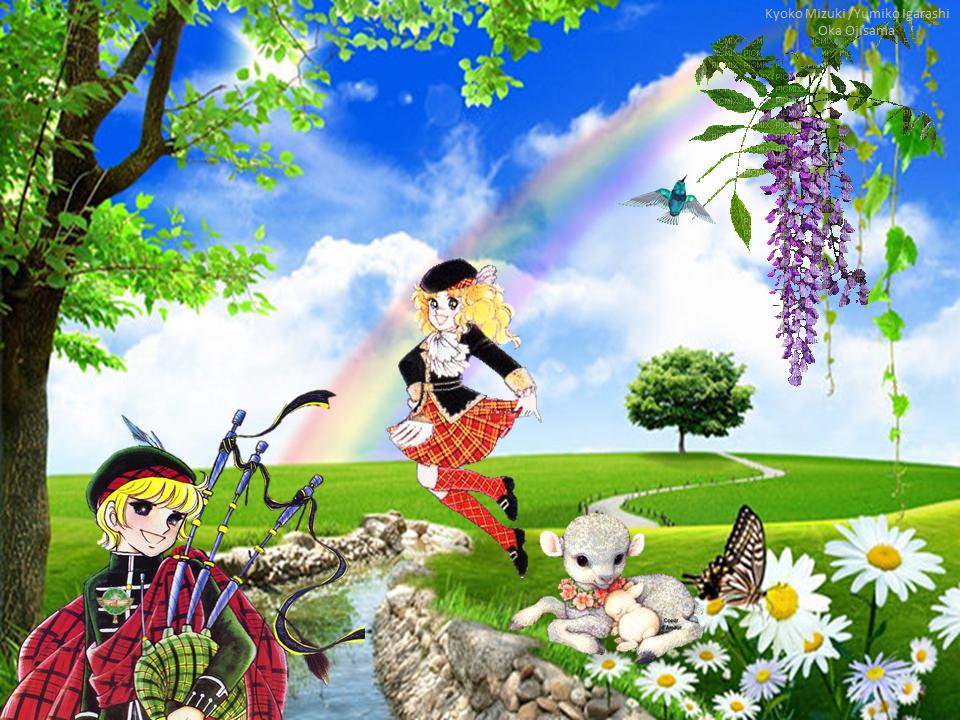 ❀ Aporte 1 - Candy sueña con su príncipe - fanwork y gif animado ❀ F8f7e1ccf601fc8e5a64a0464e679b50