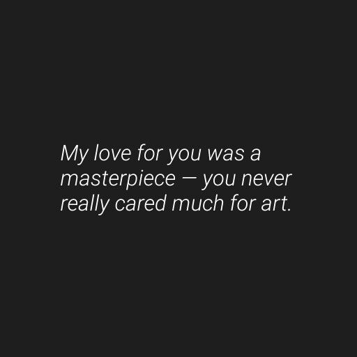 Sad Love Quotes For Girls: Quotes Deep Sad Thoughtful Love Girl Woman Quotes About