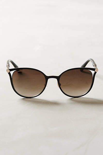 df8e4325495e8 Jimmy Choo Neiza Sunglasses