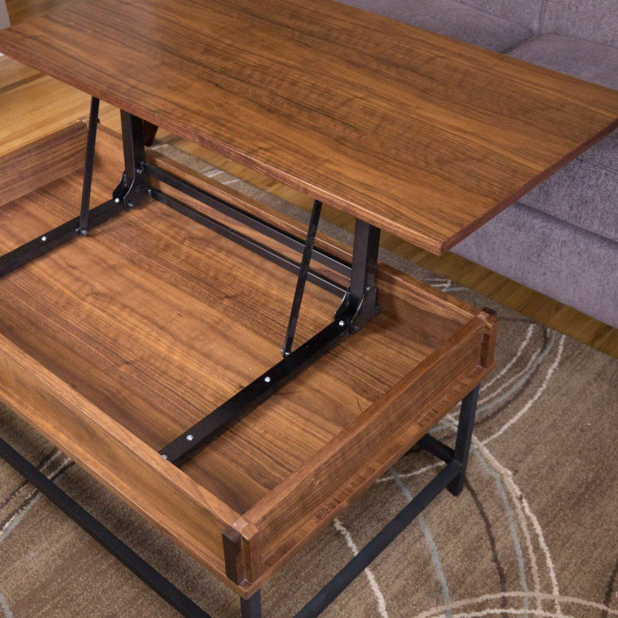 Coffee Table Plans Build A Coffee Table Coffee Table Coffee Table Plans [ 900 x 900 Pixel ]