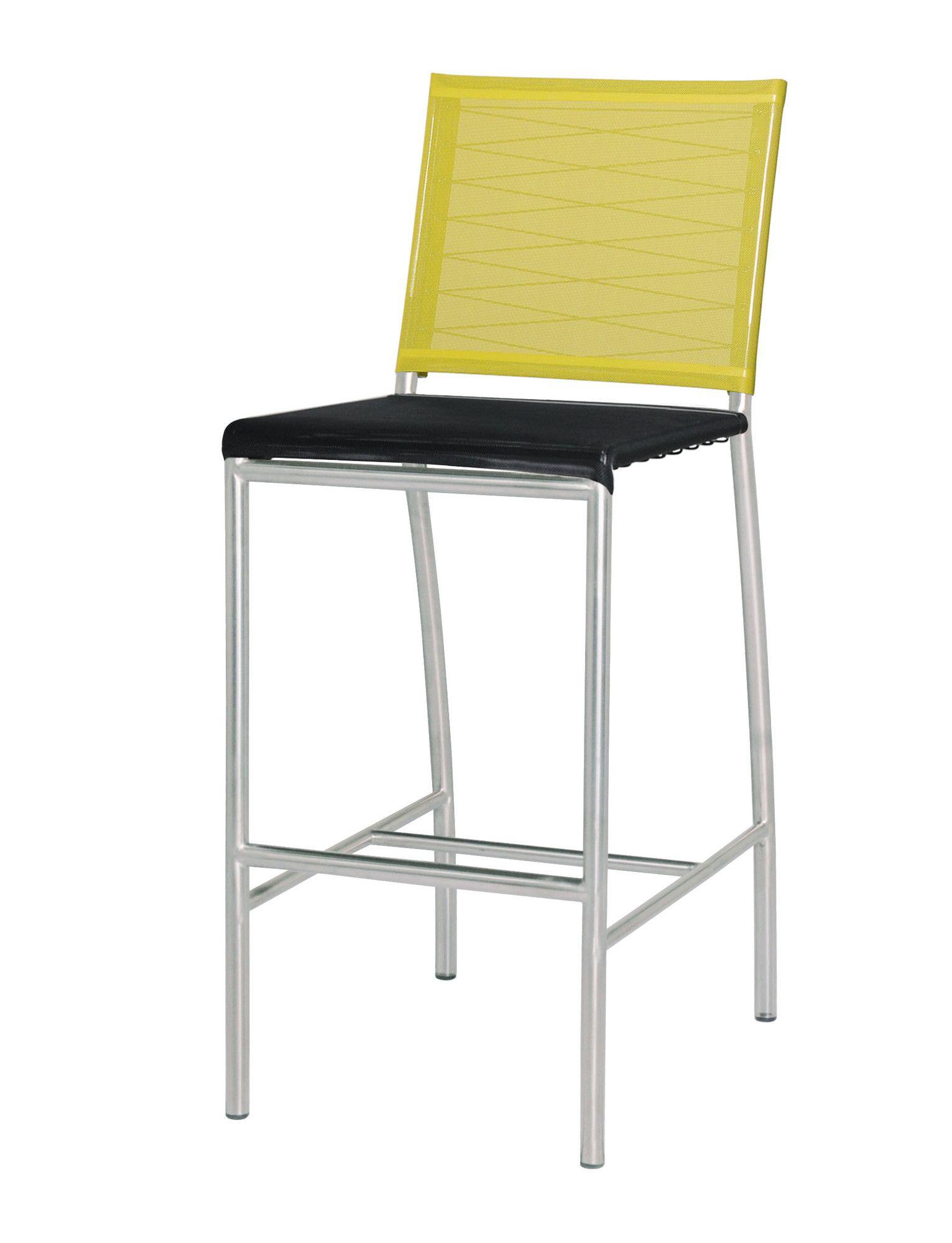 Natun 30 Barstool Wayfair Many Colors 700 Outdoor Bar Stools Bar Chairs Bar Stools