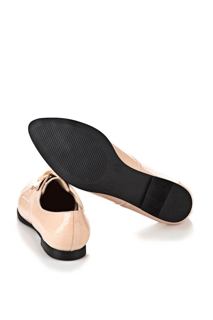 Pierre Cardin Bayan Spor Ayakkabı Modelleri