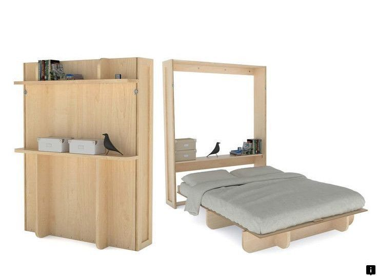 Discover more about used murphy beds for sale online. Click the