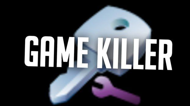 Game Killer v 3 12 apk, Full Version Download | No Root