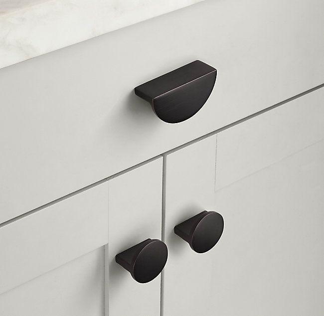 Cliveden Pull Wedding Cabinet Medicine Cabinet Mirror