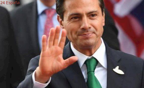 El Gobierno mexicano espió a los investigadores independientes del Caso Iguala