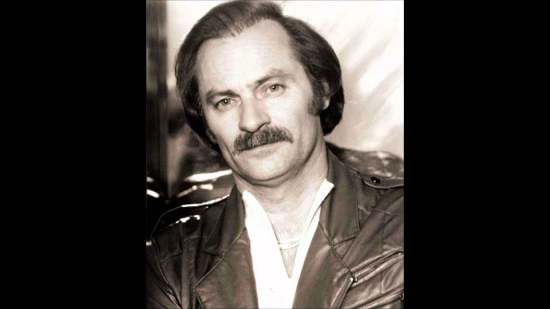 Vern Gosdin - Praying (+playlist) Old Country Music, Country Music Videos,