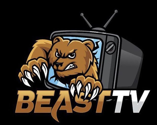 Beast IPTV Release the Beast in your TV! With Beast TV