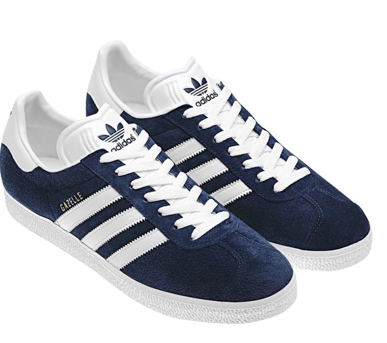 separation shoes 0b246 98fd7 Discover ideas about Adidas Boat Shoes