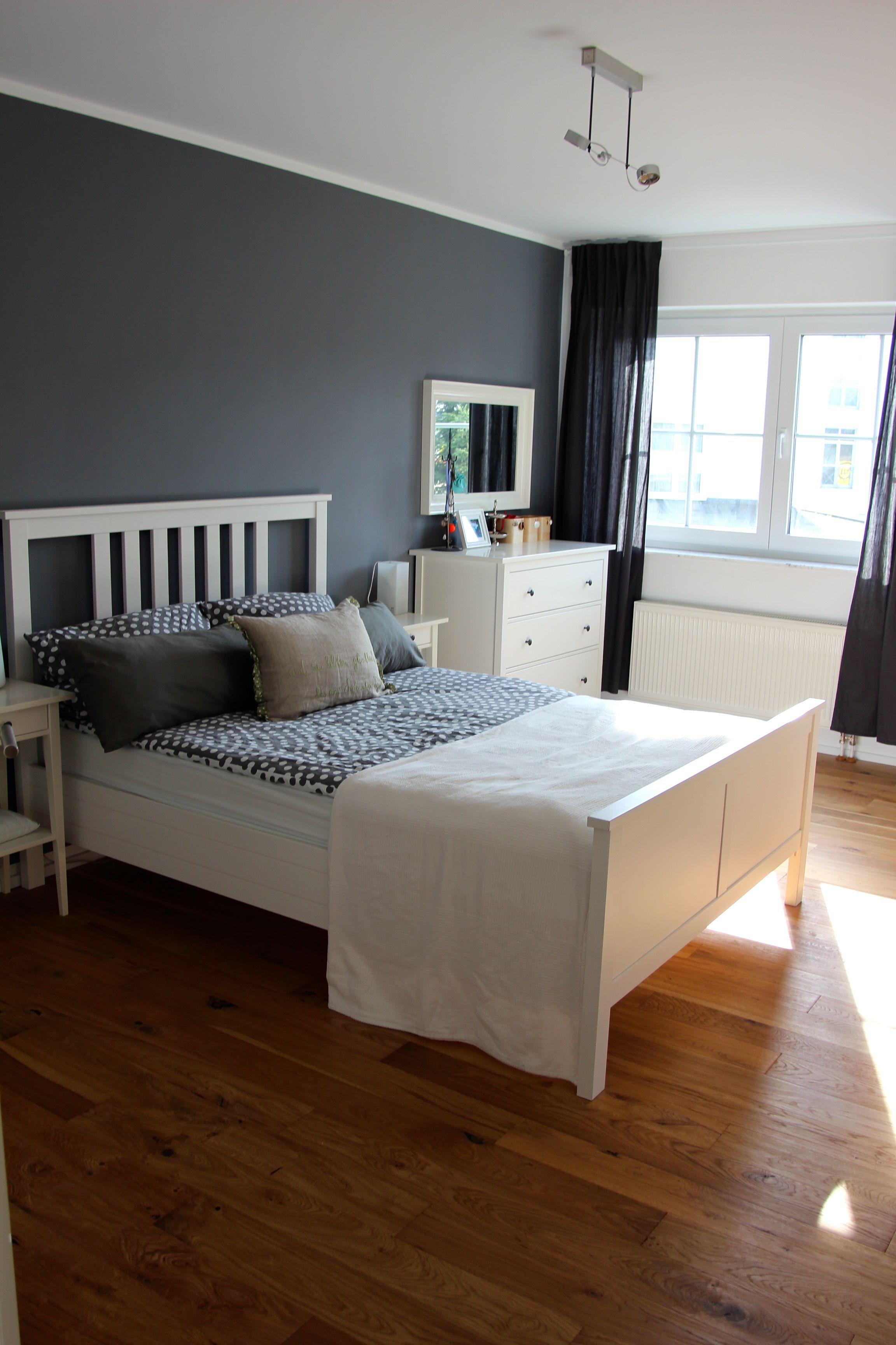 Die Schönsten Schlafzimmer | Schöne Ideen Fürs Schlafzimmer ...