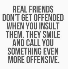 Whatsapp Group Icon For College Friends Love Friendship Quotes Friends Quotes Funny Friendship Quotes Well, you will find here the best whatsapp status. friends quotes funny friendship quotes