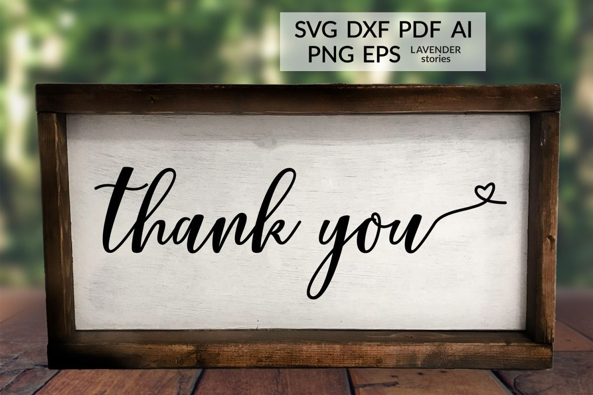 Download Pin on Handpicked SVG cut files that I love from other ...