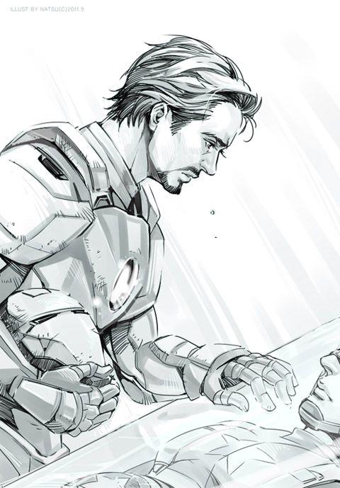 Tony Stark X Steve Rogers Fanfiction Mannymous: | Stony ... Tony Stark X Steve Rogers Yaoi