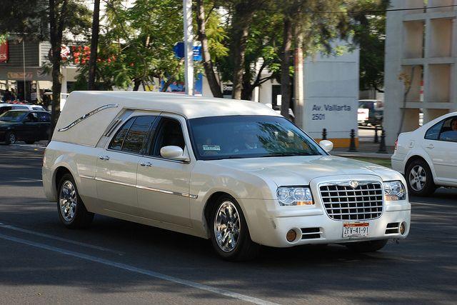 Chrysler Hearse Hearses Pinterest Chrysler 300 Cars And