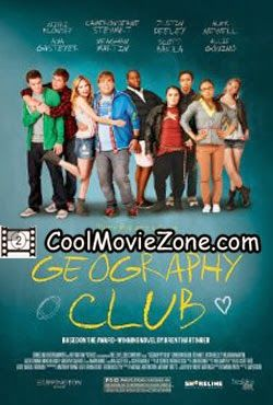 Geography Club Streaming Vf : geography, streaming, Watch, Geography, (2013), Online, Http://coolmoviezone.com/geography-club-2013/, Poster,, Movies, Online,