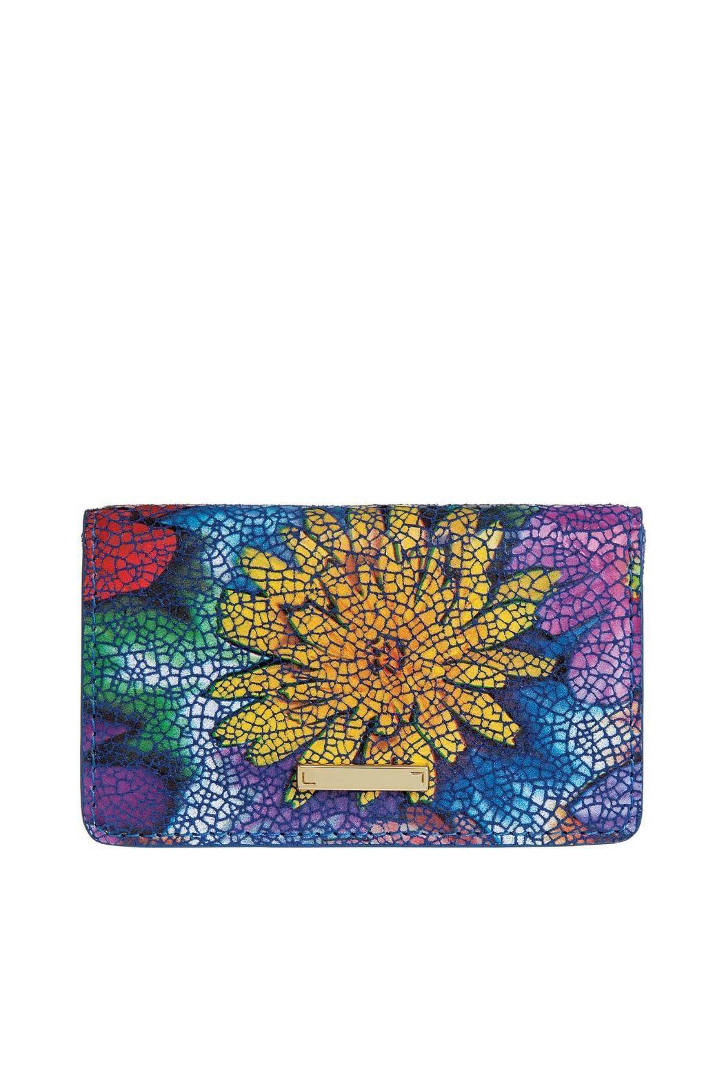 Lodis Mini Card Case | Unique business cards, Card case and ...