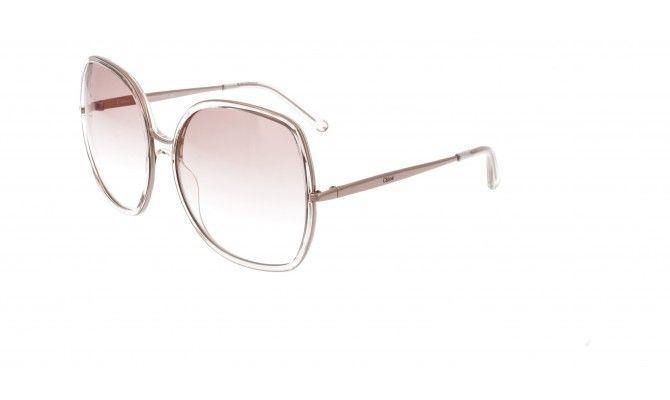 46b4facf10100 Chloé CE725S-799   GLASSES OCULOS   Chloe