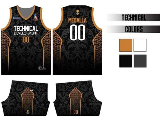 Pin by Nathaniel Dela Cruz on basketball uniform design  b5612aee5
