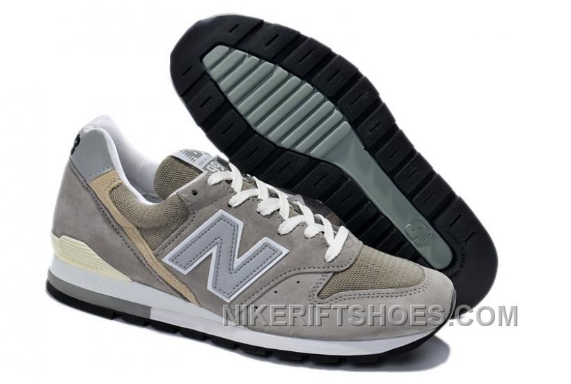 http://www.nikeriftshoes.com/womens-new-balance-shoes-996-m037-a38fx.html WOMENS NEW BALANCE SHOES 996 M037 A38FX Only $59.00 , Free Shipping!