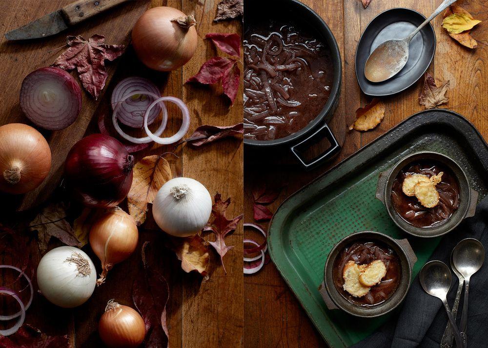 French_onion_soup.jpg