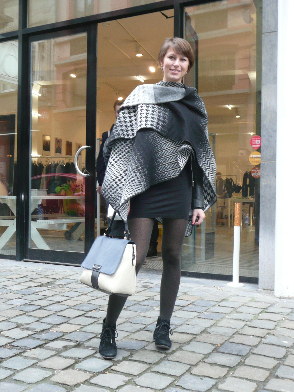 Street Style - Street Fashion - Spring 2015 by lifestyletalks.wordpress.com
