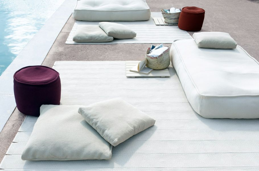 decoraci³n dise±odeexteriores Interiorismo Un sill³n un sofá