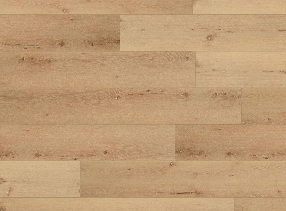 Cairo Oak Vv491 02956 Evp Vinyl Wood Flooring Coretec Vinyl Wood Flooring Coretec Flooring