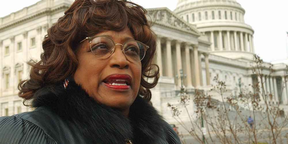 """Top News: """"USA: Rep. Corrine Brown Charged With Multiple Fraud"""" - http://politicoscope.com/wp-content/uploads/2016/07/Corrine-Brown-USA-Political-Top-Story-Headline-790x395.jpg - """"Corruption erodes the public's trust in our entire system of representative government,"""" Assistant U.S. Attorney General Leslie Caldwell, chief of the Justice Department's criminal division, said.  on Politicoscope - http://politicoscope.com/2016/07/08/usa-rep-corrine-brown-charged-with-multiple-fra"""