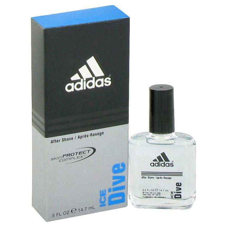 Adidas Ice Dive After Shave By Adidas Products After Shave