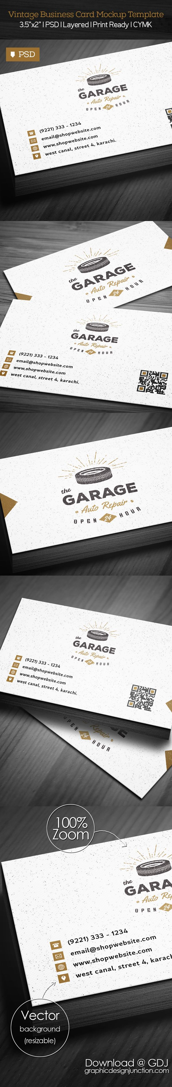Free vintage business card psd template freebies graphic design free vintage business card psd template freebies graphic design junction reheart Image collections