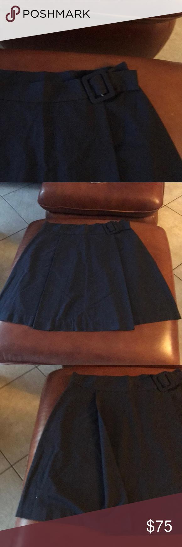 Mini skirts in france V A The Miniskirt Myth