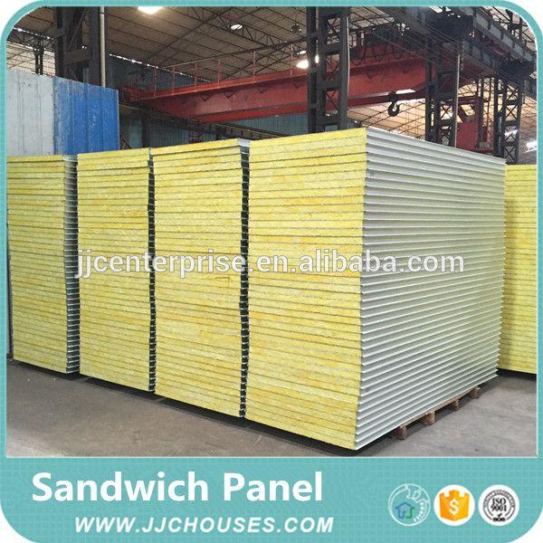 EPS foam insulation board,customized size cheap foam insulation ...