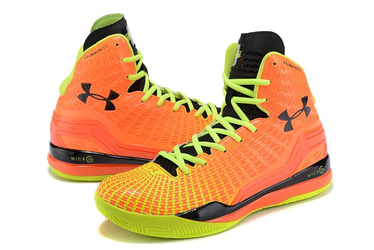 fb48196faa97 Cheap under armour orange and black shoes Buy Online  OFF37% Discounted