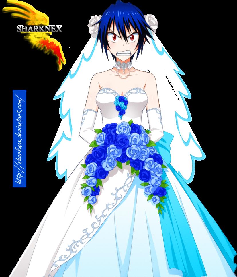 Read Manga Warm Wedding: Nisekoi Tsugumi Wedding Read High Quality Scans Of Nisekoi