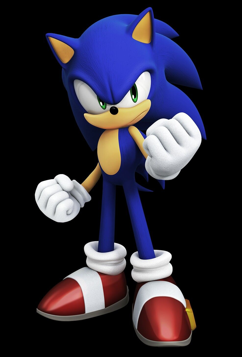 Sonic Forces Sonic Sonic The Hedgehog Sonic Fan Characters