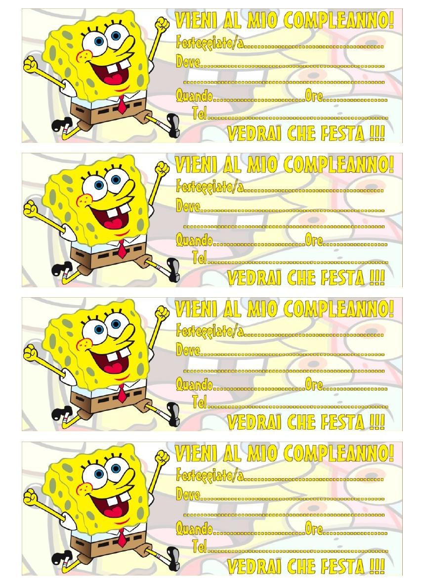 Super Invito Compleanno: Winx | Images.Pattern: Biglietti e Schede  MY55