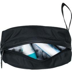 Eastpak bolsa de lavado para hombres, microfibra, negro Eastpak