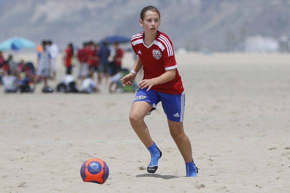 Image result for soccer girls wallpaper