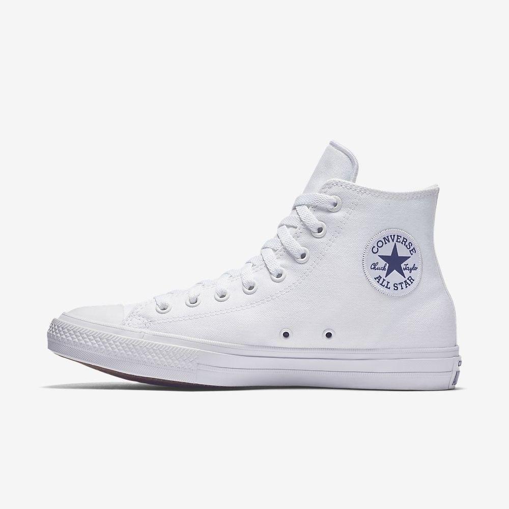 Converse Chuck Taylor II All Star 2 Hi