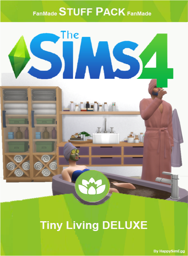 Pin On Sims 4 Things