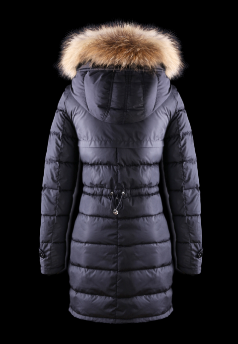 Moncler Sweater Jacket Cheap Moncler Jackets On Sale UK