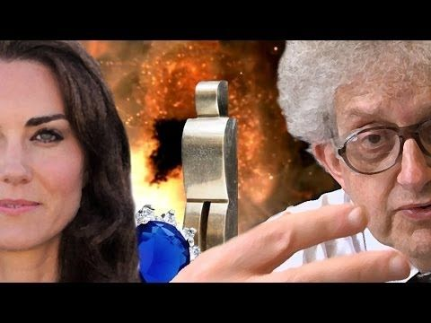 Aluminium video the periodic table of videos university of aluminium video the periodic table of videos university of nottingham urtaz Image collections