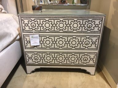 Goodu0027s Furniture Clearance Centers Offer Incredible Deals On Market  Samples, Showroom Clearance Inventory, And New Product Arriving Daily.