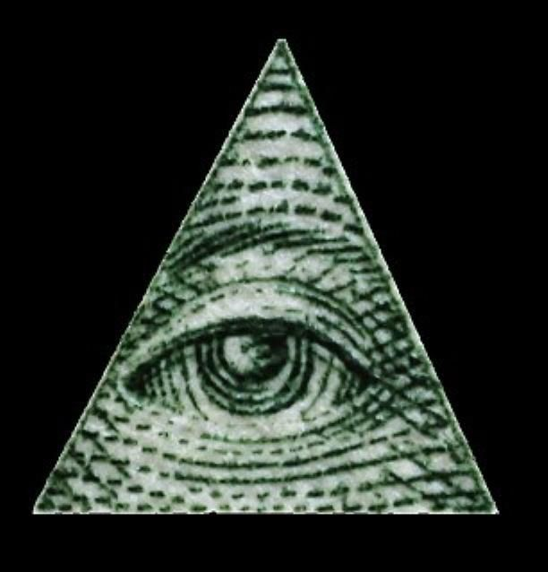 All On The Illuminati: Pin By Illuminati Spells On Join Illuminati For Riches