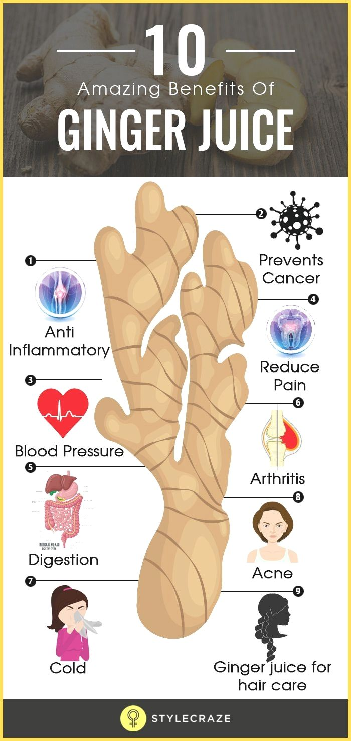 Photo of 19 Stunning Health Benefits of!