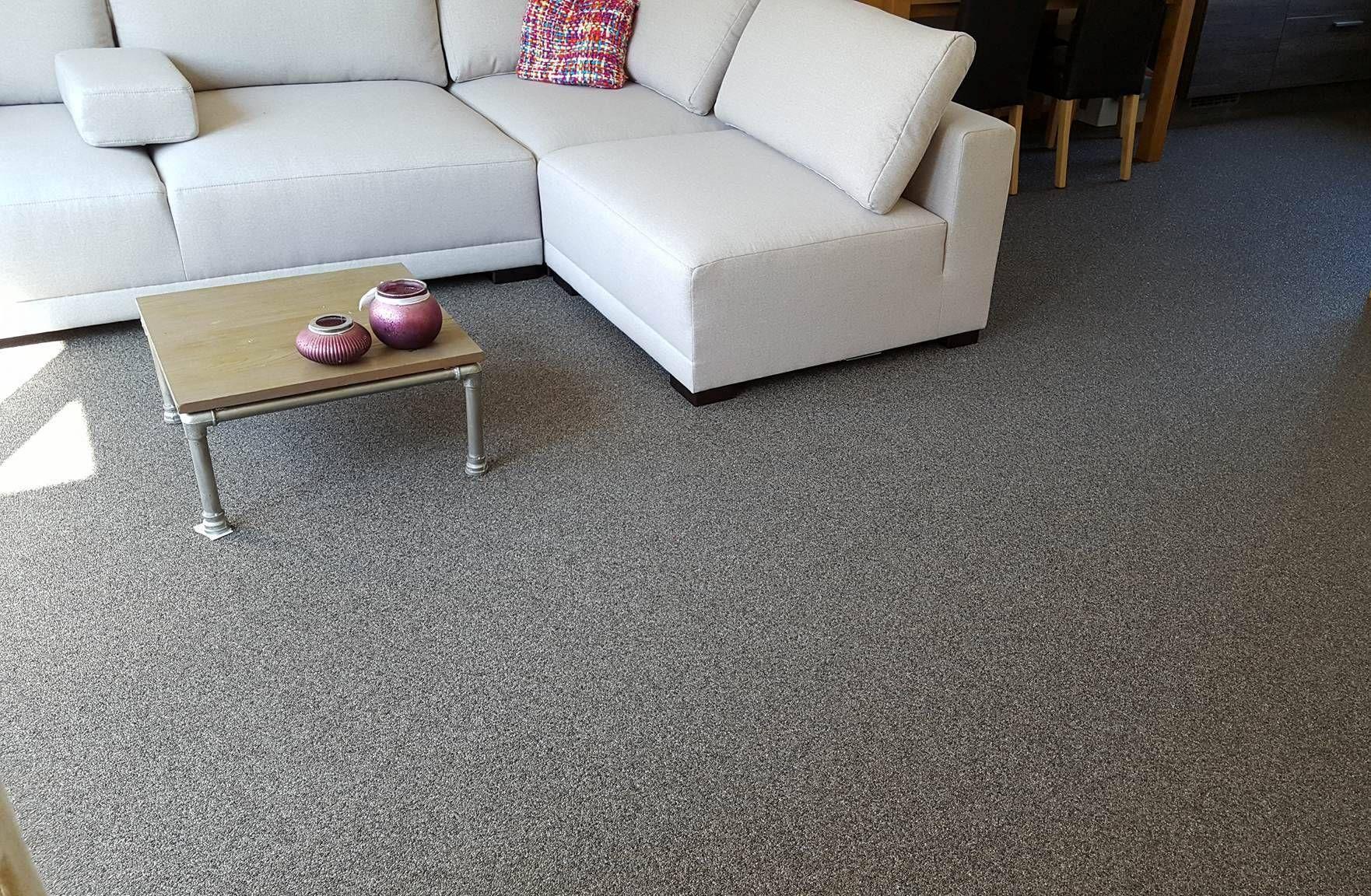 Unica grindvloer ultimo gietvloeren interiors