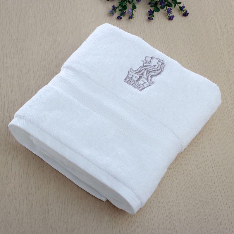 Top Rated Bath Towels Bath Towels Towels Design Hotel Towels