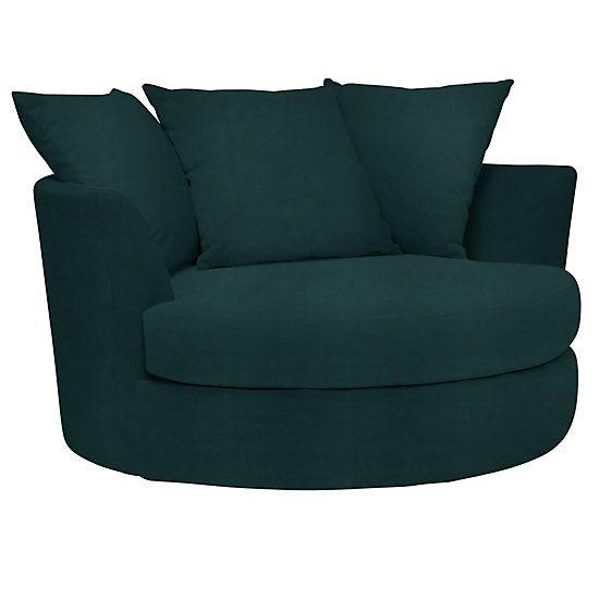 Cuddler Chair Cuddler Chair Chair Cuddle Chair